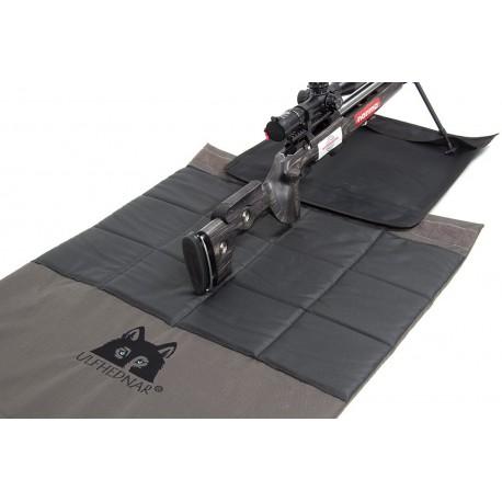 tapis de tir grand modele