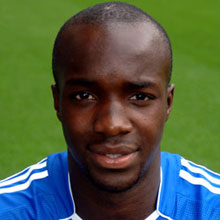 Diarra may be on his way to Arsenal