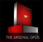 The Arsenal Opus