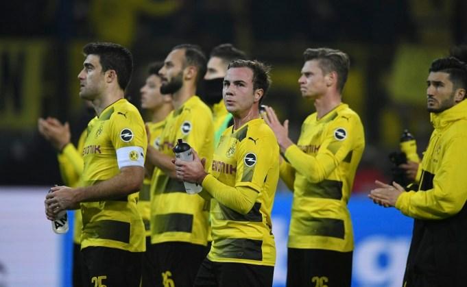 Arsenal agree transfer fee for Bundesliga ace