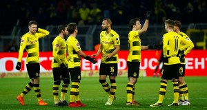 Arsenal leading the race to sign Mario Gotze
