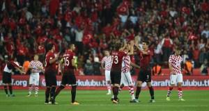 Bundesliga ace is keen to join Arsenal