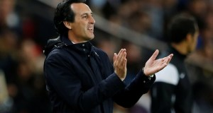 Arsenal are eyeing a move for a youth signing