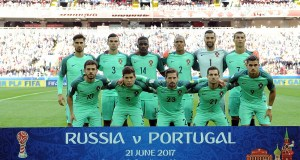 Portugal ace on Arsenal wish list