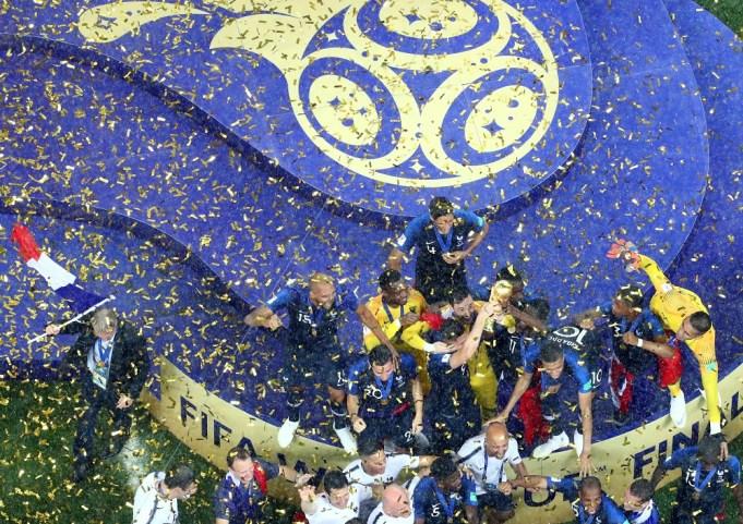 Unai Emery planning a move for La Liga ace