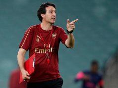 Unai Emery reveals two big reasons Arsenal will respect Qarabag