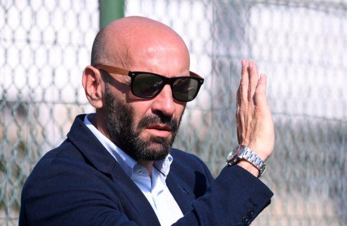 Balague reveals why Monchi refused Arsenal