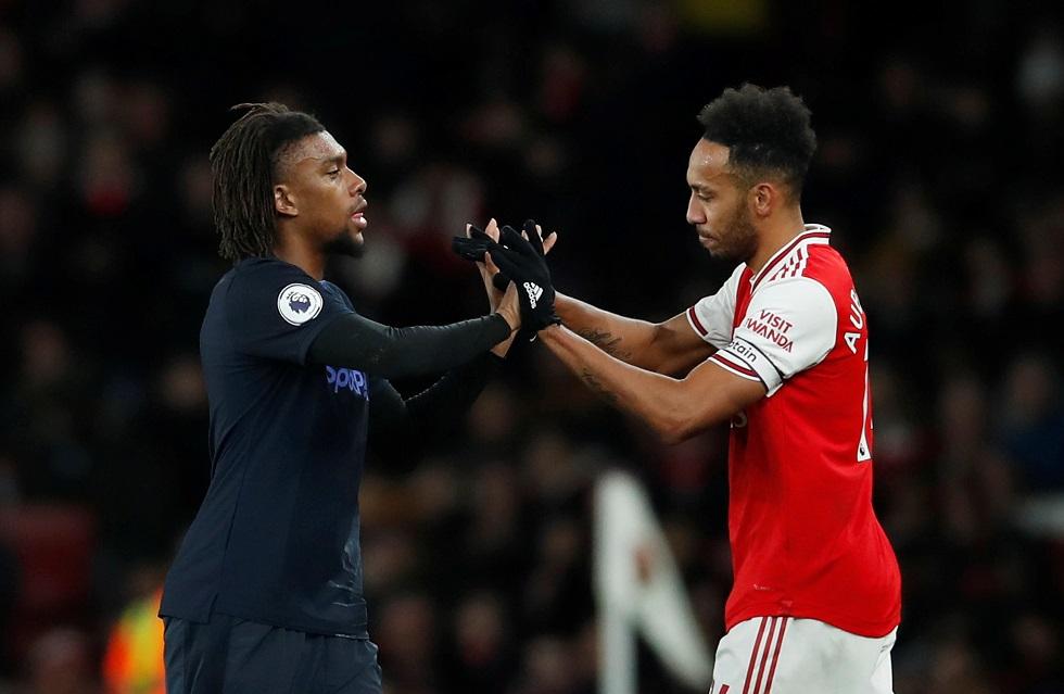 Arsenal v everton betting previews spread betting sports strategies