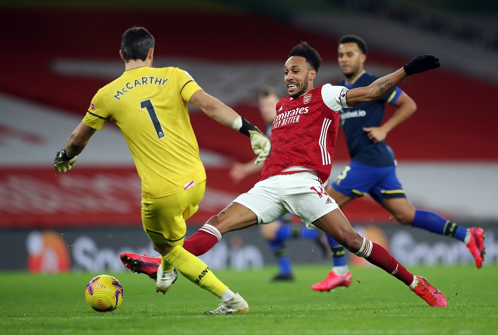 Southampton arsenal betting preview sporting life cricket betting websites
