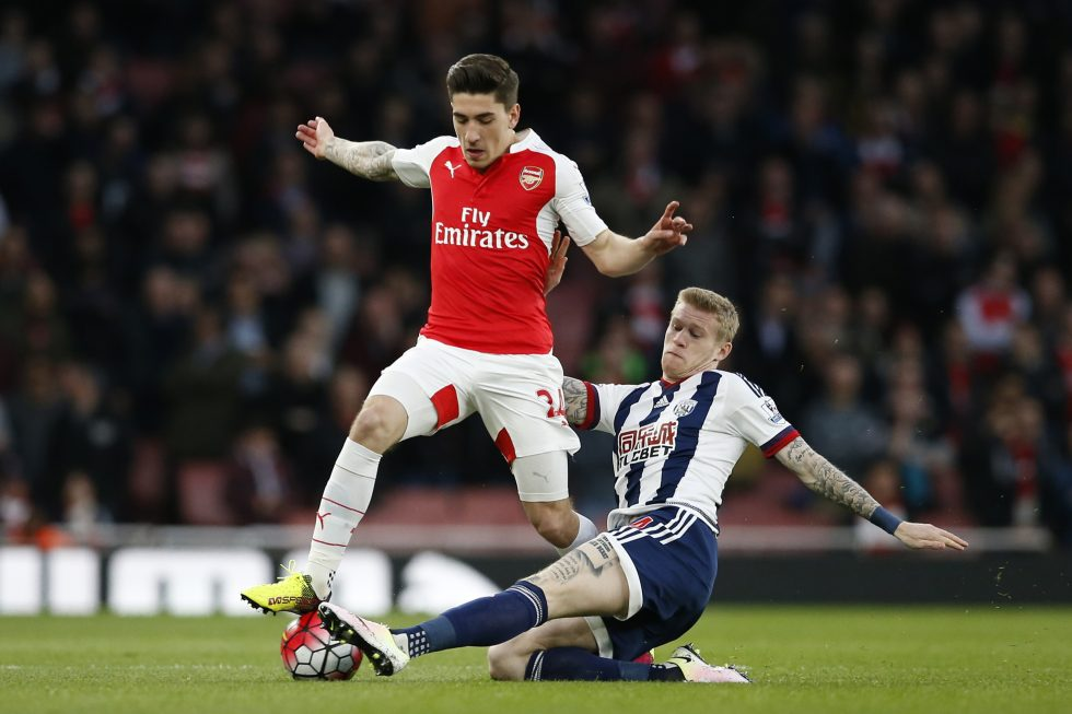 West brom arsenal betting preview clone scrypt based bitcoins mining