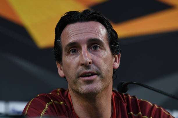71088910cab sherwood reveals who will be unai emery s game changer