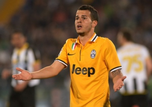Giovinco latest to be likked with Gunners move