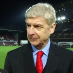 Arsene Wenger, The Manager