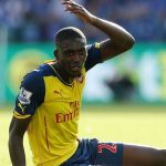 Arsenal Transfer Rumours