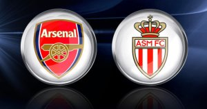 Gunners aiming for Champions League progression