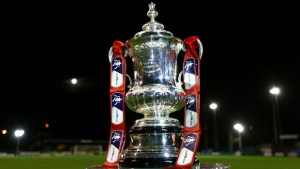 Date set for Arsenal & Reading FA Cup semi-final