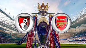 Can the Gunners re-ignite their title challenge