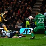 Olivier Giroud goal seals comeback win to send Arsenal into FA Cup 4th Round