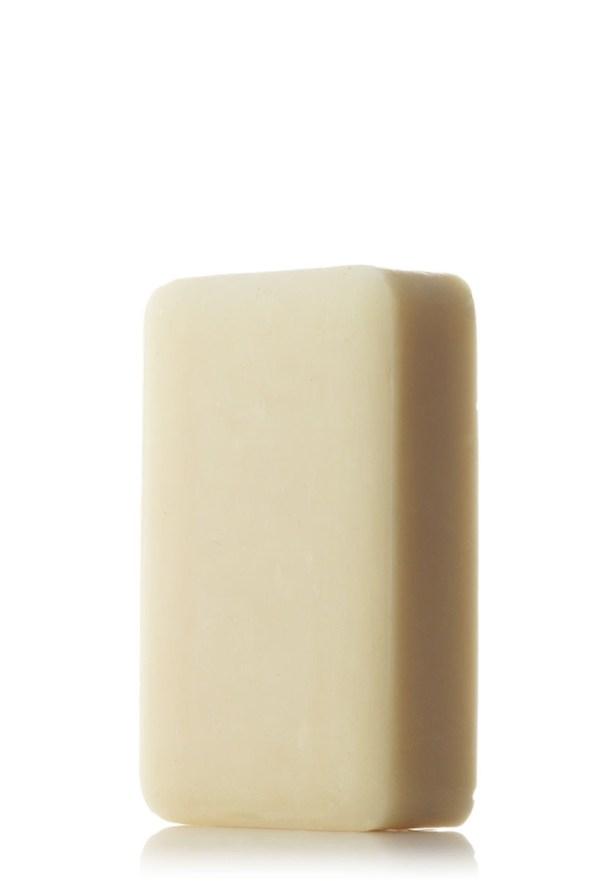 Morgans Bar Soap