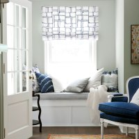 Before and After Home Tour: Interior Design Ideas