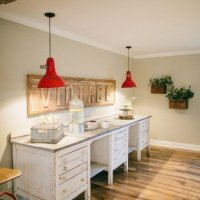 "Fixer Upper Friday: 5 Steps to Getting That ""Fixer Upper"" Style"
