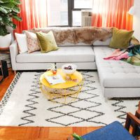 Fixer Upper Friday: It's All in the Details