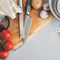 Food Trends to Watch For in 2018