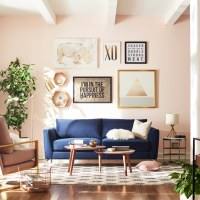 Amazon Launches 2 Furniture Lines