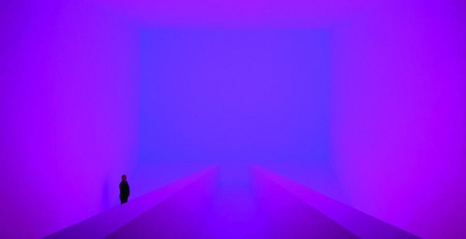 Искусство в XXI веке