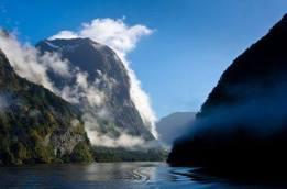 Նոր Զելանդիա