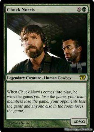chuck-norris-magic-the-gathering-card-3.jpg