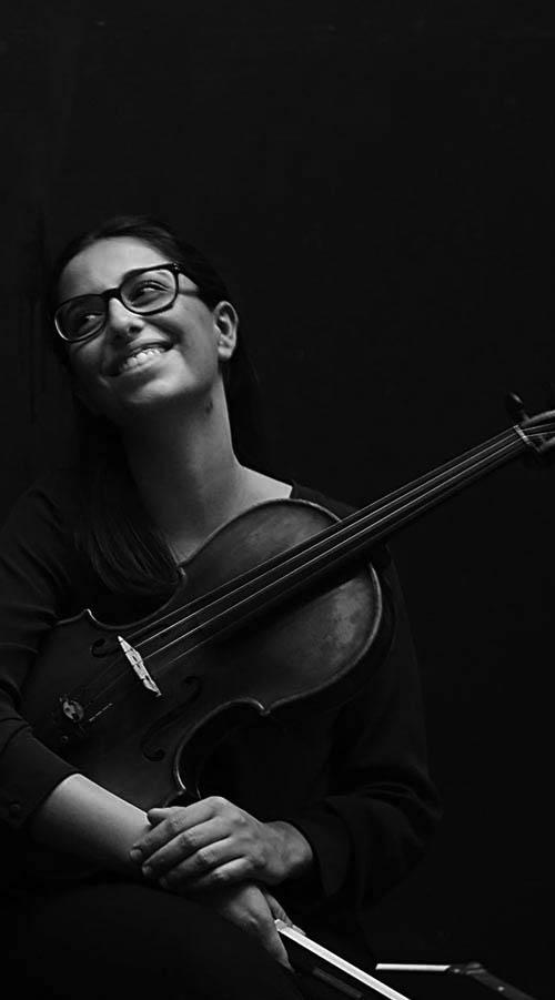 Catarina Marques