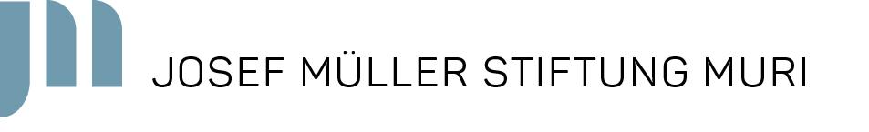 josef_mueller_stiftung - klein (1)