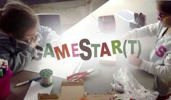 Gamestar(t)