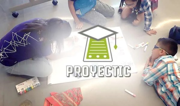 ProyecTIC