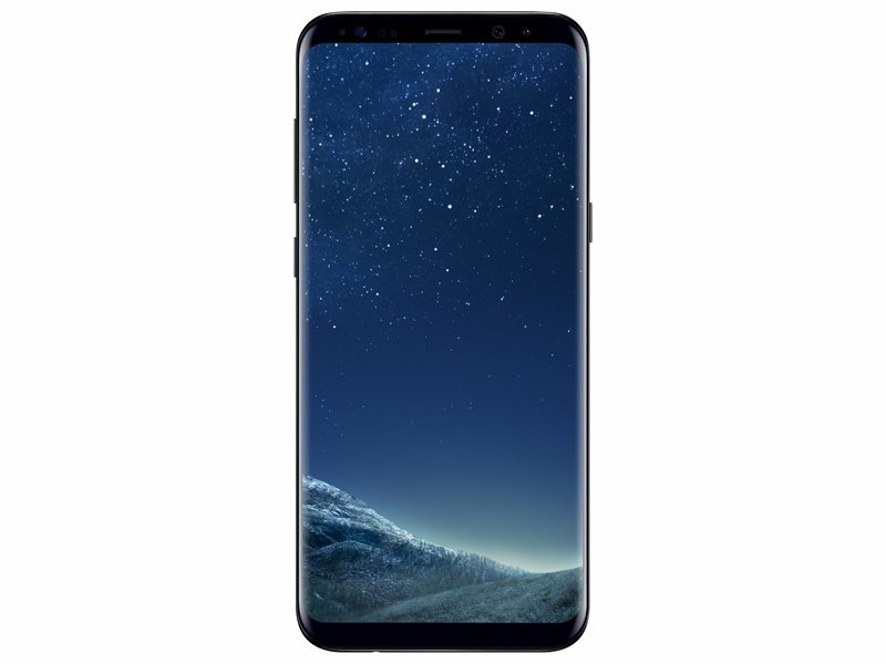 IS THE SAMSUNG Galaxy S8+ A Great Phone?
