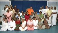 2009camp1