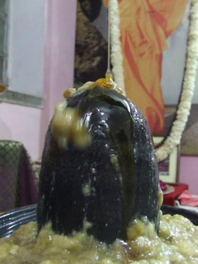 002 Madhu-dravam!.JPG