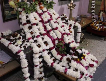 011 Namasshivaaya.JPG