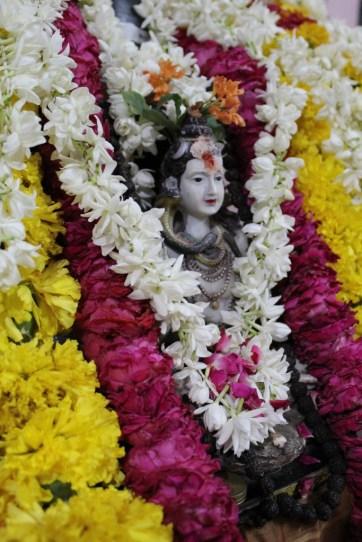 011 Shivaya Namah.JPG