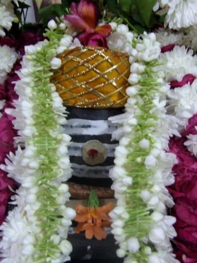 009 Tripundradhara.JPG