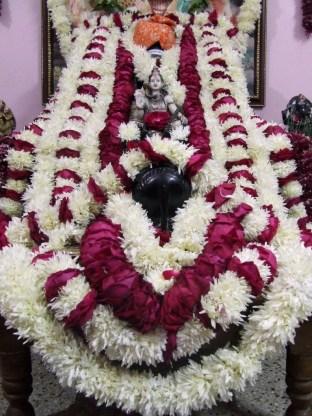 011 Nandivara-shringa-madhyagataya namah.JPG