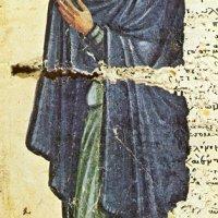 Սուրբ Եփրեմ Ասորու՝ Մեծ Պահքի աղոթքը