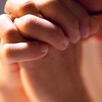 Հովհաննես Գառնեցի, Աղոթք շաբաթ օրվա