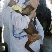 Մայր Թերեզա. Աբորտի մասին /մաս 1-ին/