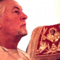 Ննջեցյալների համար աղոթքի մասին. Ալեքսանդր Շմեման