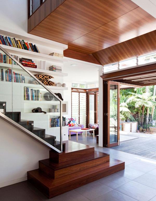 Design Interior Rumah Minimalis 2 Lantai Design Rumah Minimalis