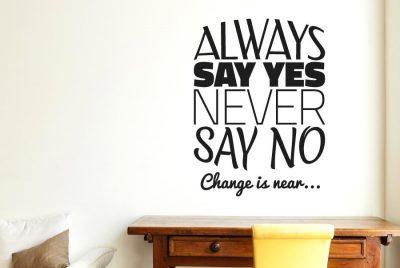 jangan-pernah-berkata-ridak