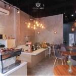 11 Desain Interior Cafe Inspiratif Di Indonesia Instagramable Abis