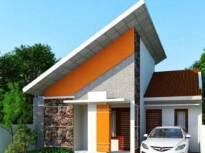 gambar-rumah-minimalis-1-lantai-nyaman-4